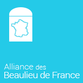 Alliance des Beaulieu de france